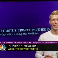 Athlete of the Week- Montana Meador_16705434-159532