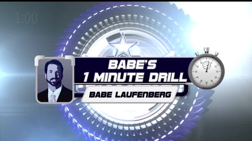Babe-s One Minute Drill- Brice Butler_75260563-159532