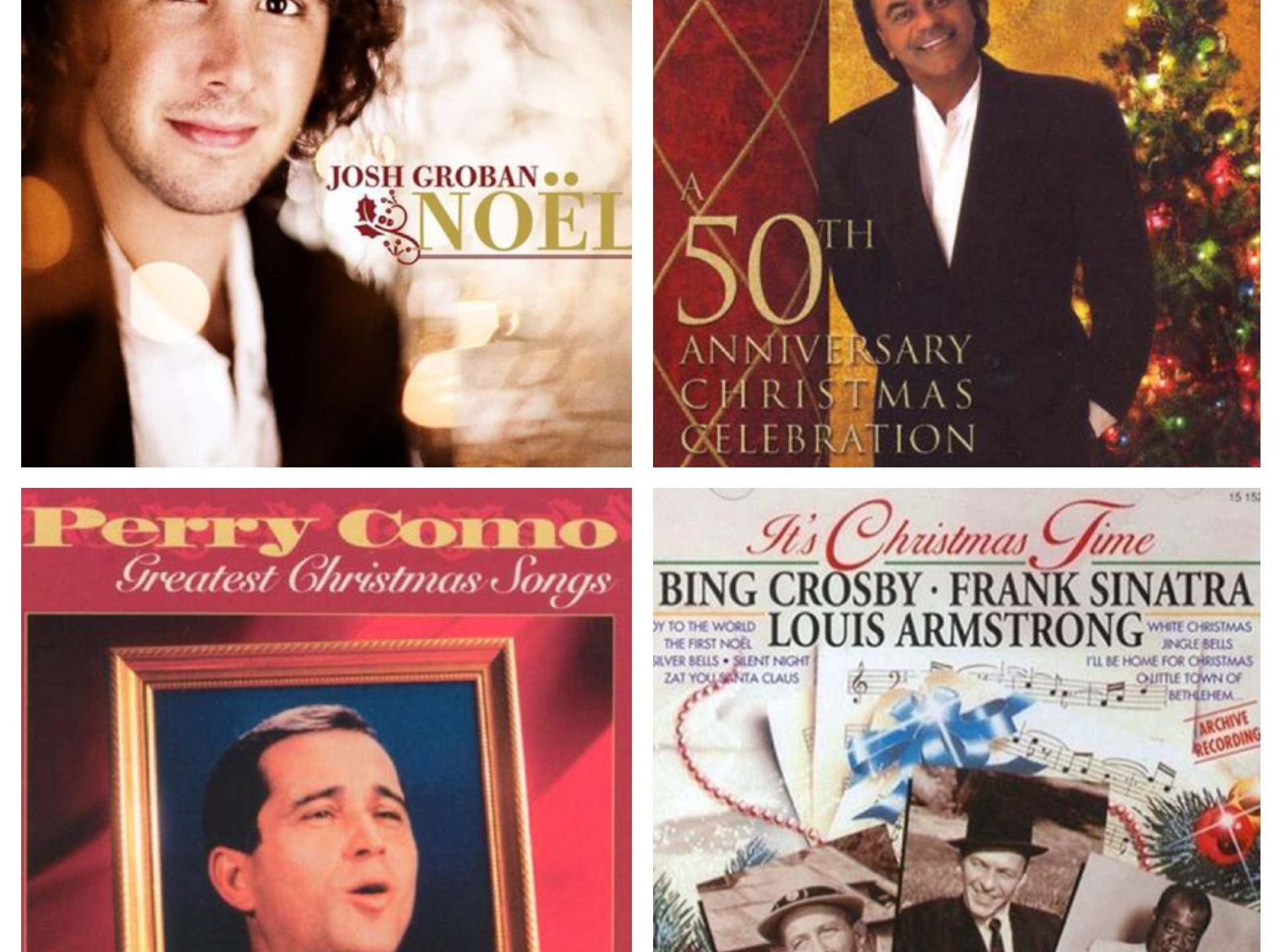 Siriusxm Christmas Music.Siriusxm Releases Christmas Music Schedule Stations