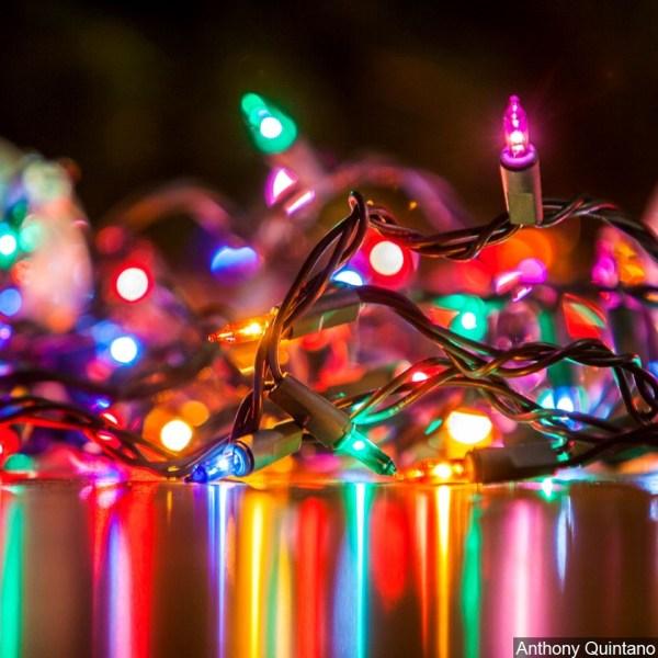 ChristmasLightsMGN_1477328112574.jpg