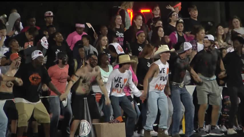 DQ Game of the Week- Gilmer knocks off rival Gladewater_39286965-159532
