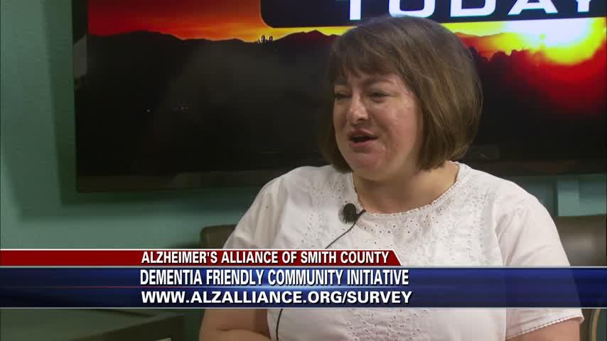 Dementia Friendly Community Initiative_25876359-159532