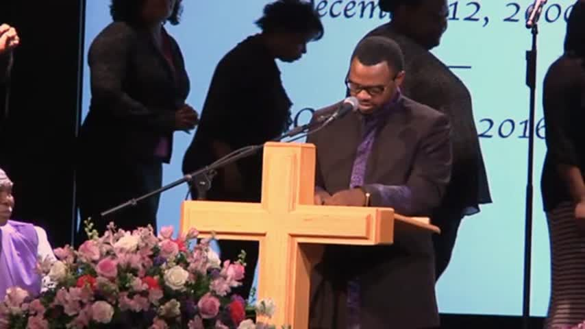 Funeral For Daughter Of Olympian Tyson Gay_83944322-159532