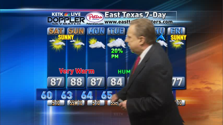LATE FRIDAY NIGHT WEATHER UPDATE 10-28-16_33167065-159532