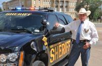 MCLENNAN COUNTY SHERIFFF PARNELL MCNAMARA_1475592774148.JPG