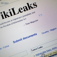 Original-Wikileaks-website-jpg_20150416201801-159532