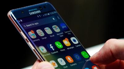 Samsung-Galaxy-Note-7-jpg_20161014203418-159532