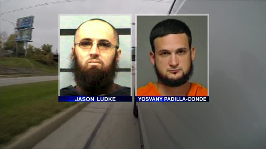 Two Men Are Charged With Attempting to  Support ISIS_90158060-159532