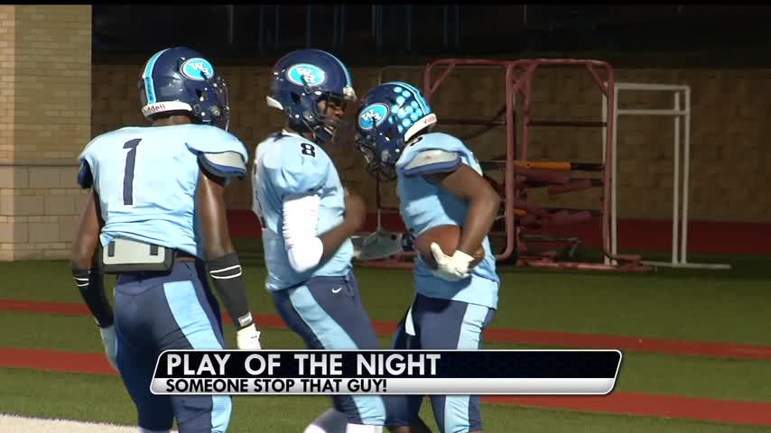 Week 6 American State Bank Play of the Night- West Rusk_04238452-159532
