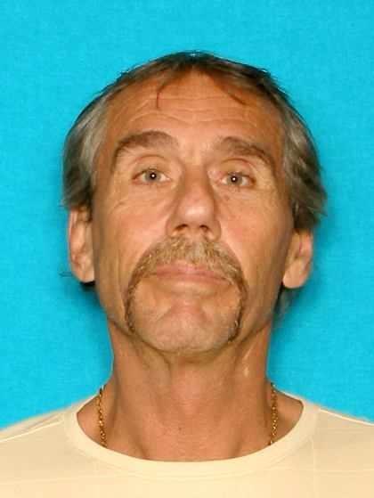 christian suspect_1477448077783.jpg