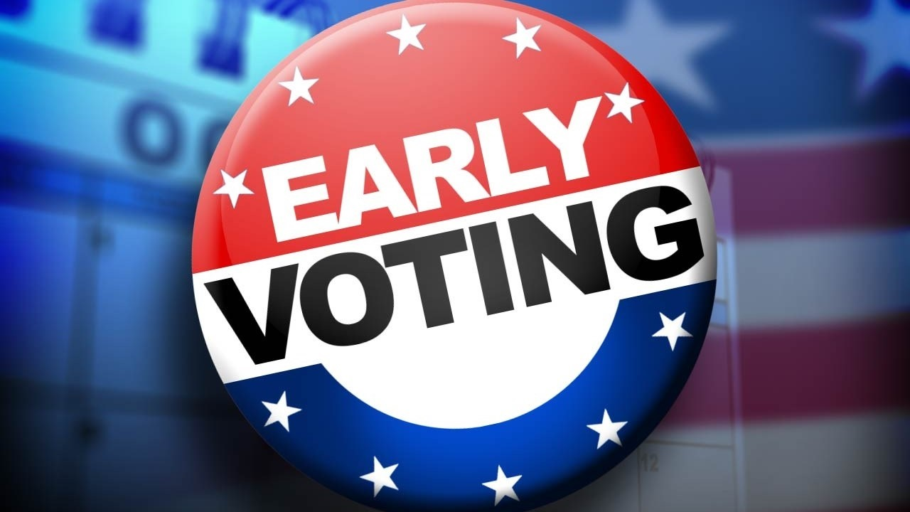 earlyvoting2_1477423202789.jpg