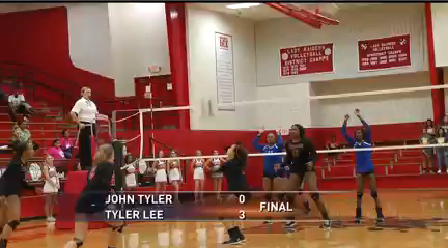 lee jt vball_1475693189730.png