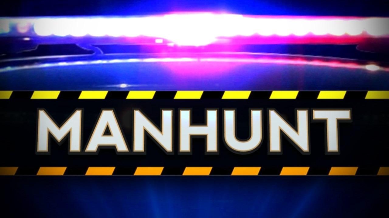 manhunt_1476208217995.jpg