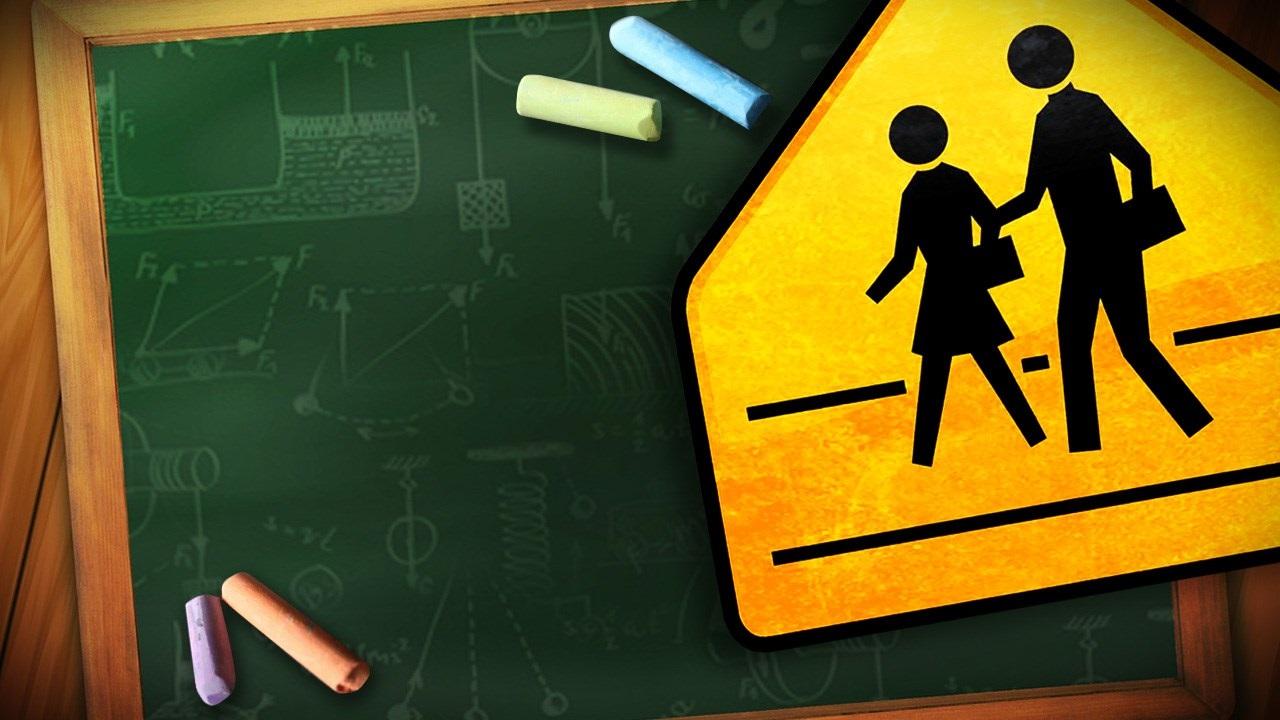 schoolsign_1475247325675.jpg