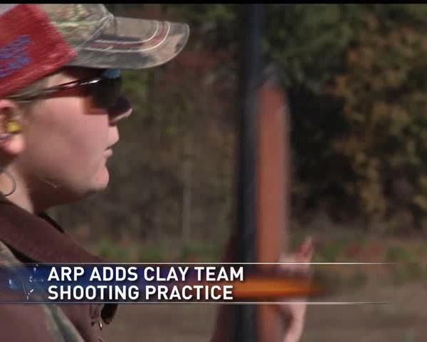 Arp shooting team_90192291-159532