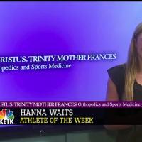 Athlete of the Week Hanna Waits_21767899-159532
