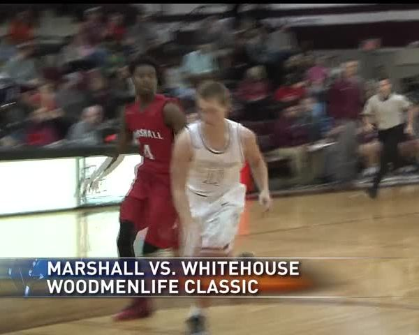Boys H-S- Hoops- Whitehouse pulls away- beats Marshall 68-51_78326665-159532
