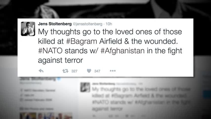 Four Americans Killed In Afghanistan_87028108-159532
