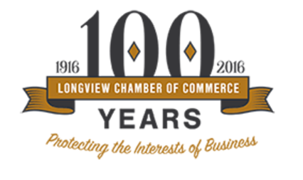 LONGVIEW CHAMBER OF COMMERCE_1480003243992.png