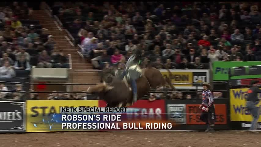 SPECIAL REPORT- Robson-s Ride_25821151-159532