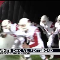 WHITE OAK VS POTTSBORO_05581385-159532
