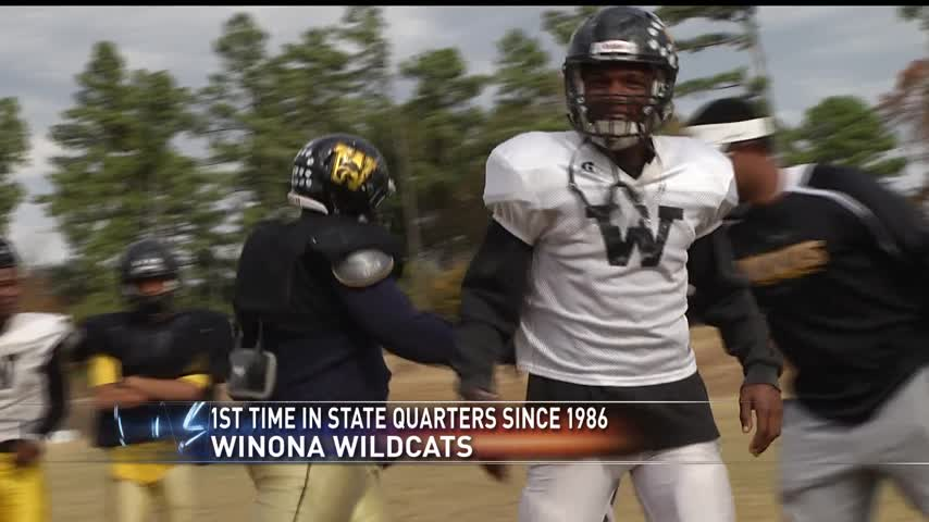 Winona making a historic post-season run_31341442-159532