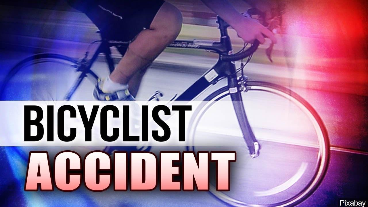 bicyclistax_1480451410273.jpg