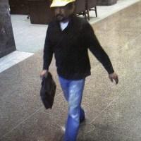 hard hat longview_1479150238998.jpg