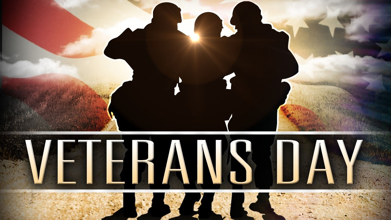 veteransday_1478805307238.jpg