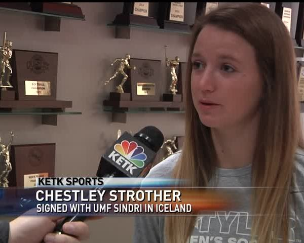 Chestley Strother_44279945