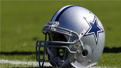 Dallas-Cowboys-helmet-Streeter-Lecka-jpg_20161201233535-159532