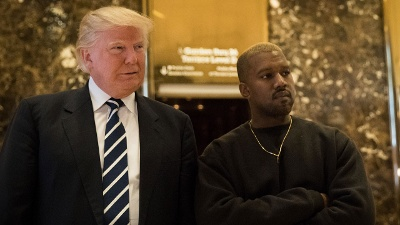 Donald-Trump-and-Kanye-West-jpg_20161214183103-159532