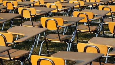 GENERIC-SCHOOL-STUDENTS-CLA-jpg_20161214152747-159532