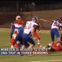 Mineola ready for its second chance at State title_75354955