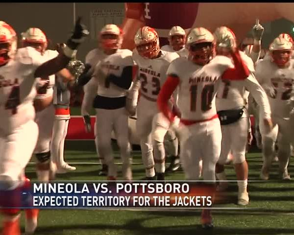 No longer a surprise to see Mineola deep in the playoffs_94031014-159532