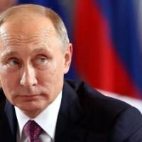 Russian-President-Vladimir-Putin-jpg_20161201121406-159532