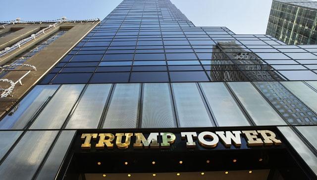 Trump-Tower-jpg_70157_ver1_20161216043955-159532