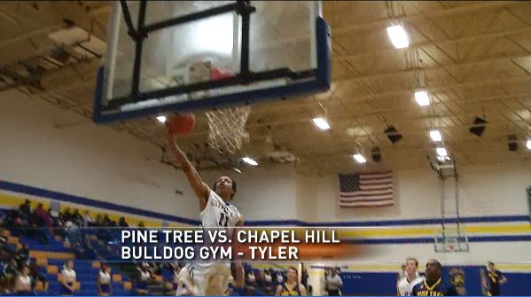 chapel hill pine tree_1481693467262.JPG