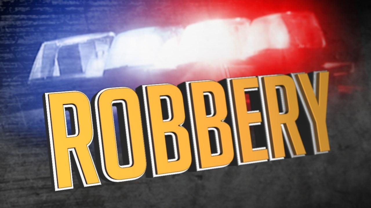 robbery_1476508146112.jpg