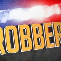 robbery_1482258503221.jpg