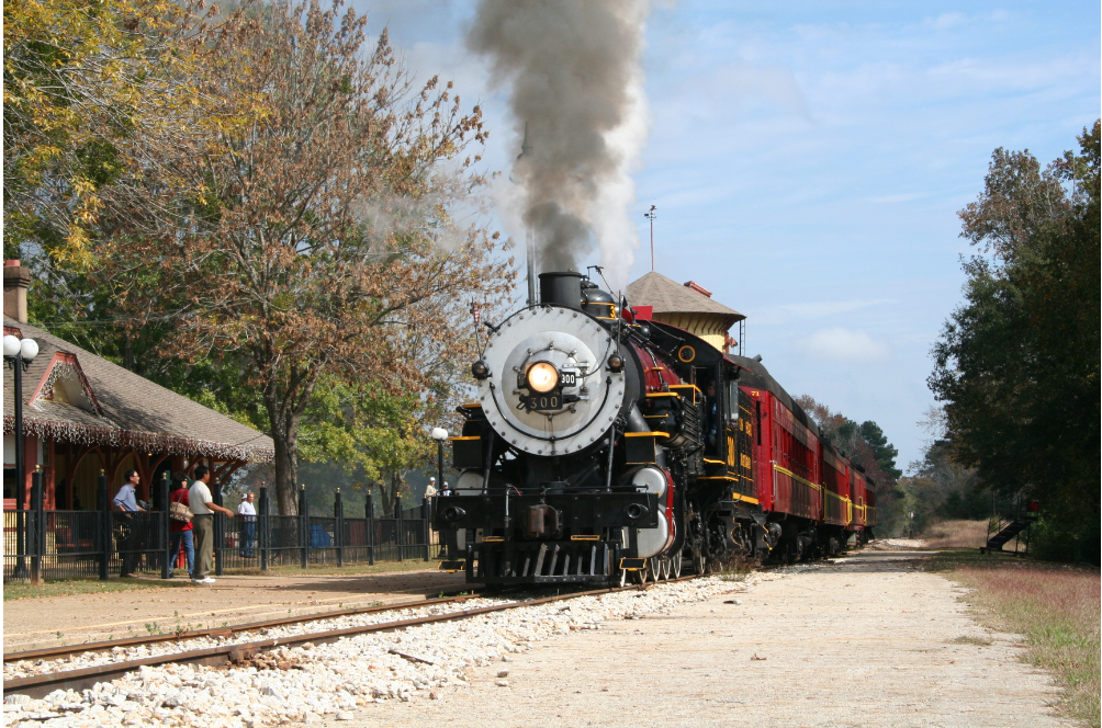 texas state railroad_1483114884834.png