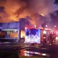 010517 Downtown Gladewater Fire_57174246