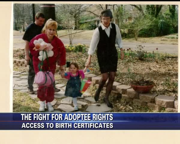 Adoptee rights could expand_91045835