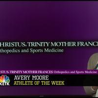 Athlete of the Week- Avery Moore_42447879