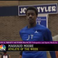 Athlete of the Week Mashaud Moore_46996755