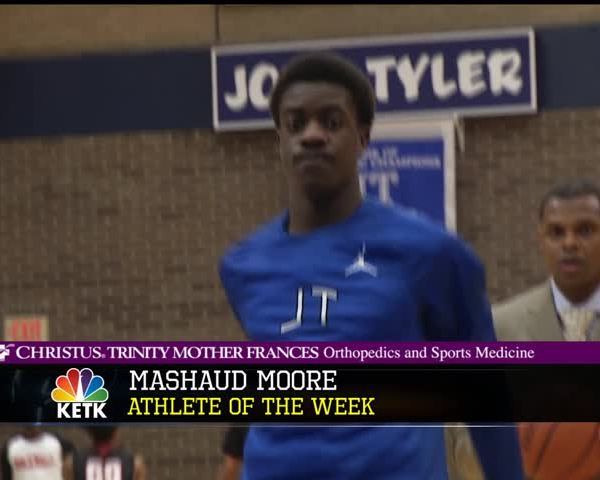 Athlete of the Week Mashaud Moore_46996755