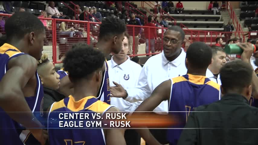 Friday Boys East Texas High School Hoops_17757208