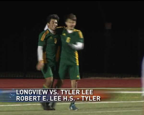 Longview Boys Soccer shuts out Tyler Lee 4-0_41102769