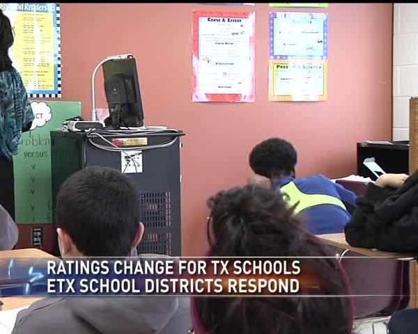 School districts discuss new accountability program_64017604
