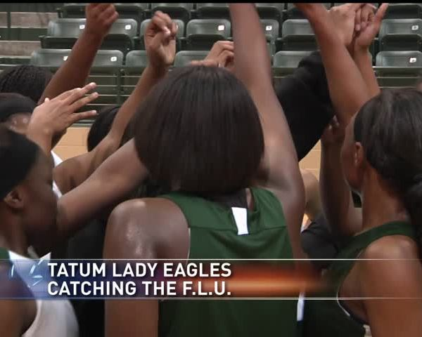 Tatum Lady Eagles catching the F-L-U-_43846307